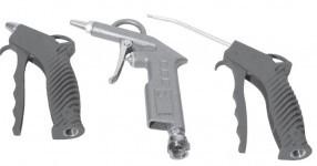 pistoale-aer-comprimat