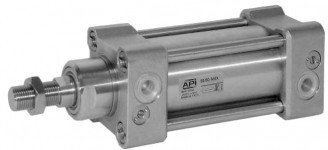 iso-cylinders-stainless-steel