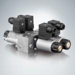 distribuitor-hidraulic
