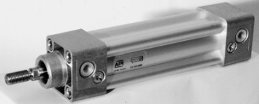 cilindri-pneumatici