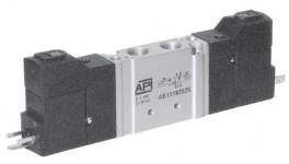 valve-seria-15mm