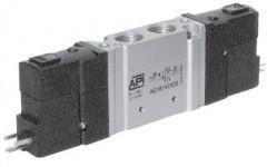 valve-seria-18mm