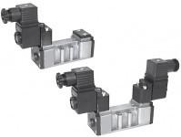 valve-standardizate