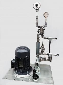 instalatie-hidraulica