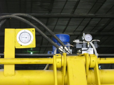 instalatie-hidraulica-actionare-graifer