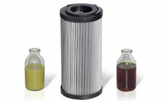 filtre-eliminare-apa