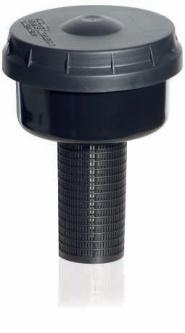 filtru-aer-cbc