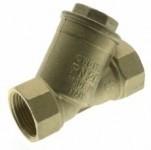 filtru-y-6035