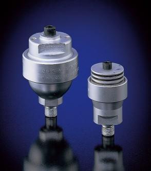 mini-acumulatori-hidraulici