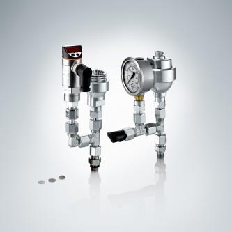 accesorii-hidraulice