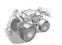 hidraulica-tractoare