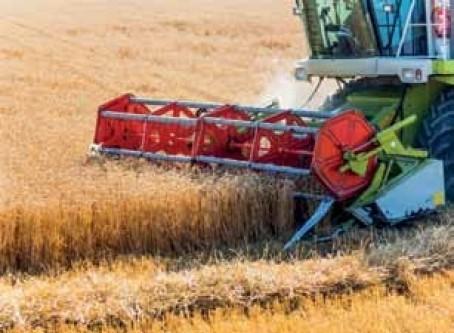 combine-agricole