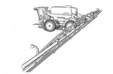 pulverizatoare-agricole