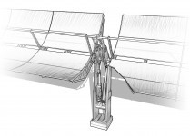 sisteme-solare