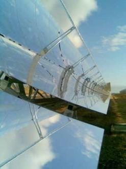 sisteme-solare-hidraulica