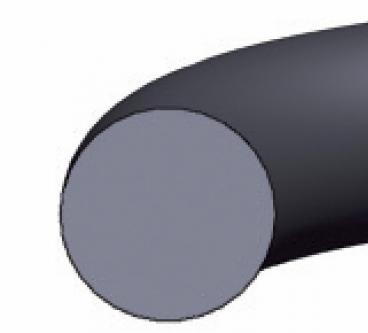 O-Ring-1