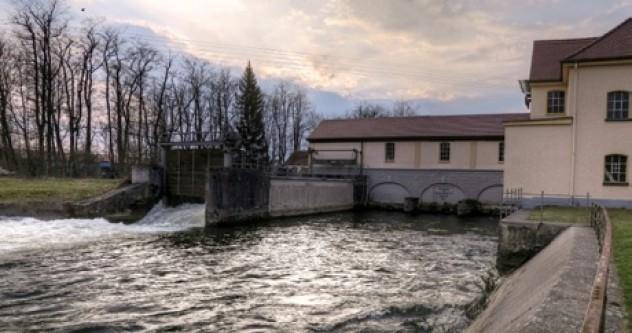 sisteme-hidroelectrice-hidraulica