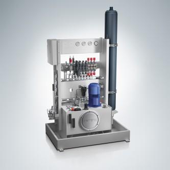 sisteme-hidroelectrice