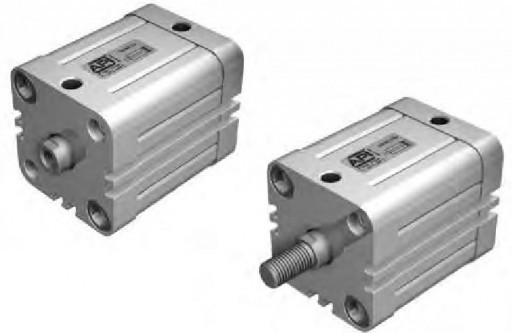 cilindri-iso-21287
