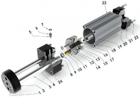 cilindri-nha-iso-15552