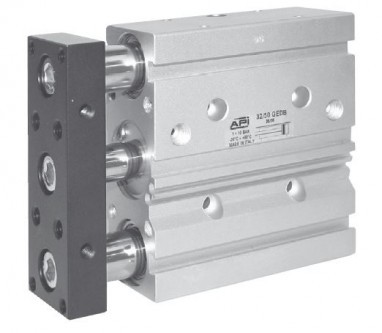 cilindru-compact-ghidat