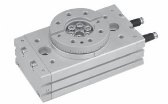 cilindri-de-rotatie-cu-cremaliera-dubla