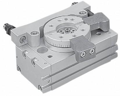 cilindri-de-rotatie-cu-pinion-si-opritor-mecanic-extern