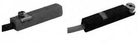 senzor-atex