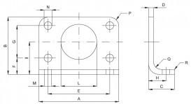 accesorii-cilindru-rotund
