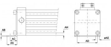 accesorii-cilindri-fara-tija