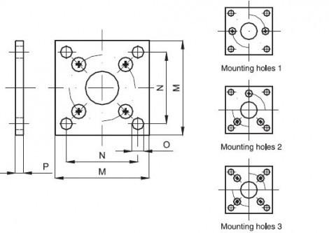 accesorii-cilindri-de-rotatie