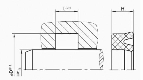 Manseta-SNI-30-(MA-30)