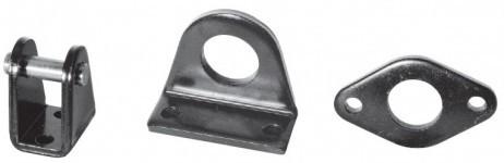 accesorii-iso-6432