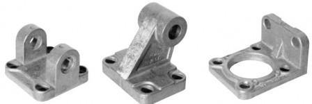 accesorii-iso15552-aluminiu