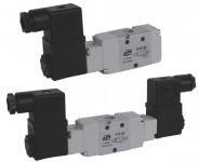 Valva-G1-8-3/2-cu-Comanda-Electrica