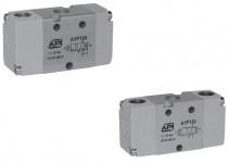 Valva-G1-8-5/2-5/3-cu-Comanda-Electrica