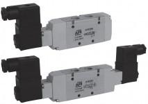 Valva-G1-4-5/2-5/3-cu-Comanda-Electrica
