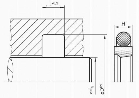 Garnitura-SPOR-31-(S-31)