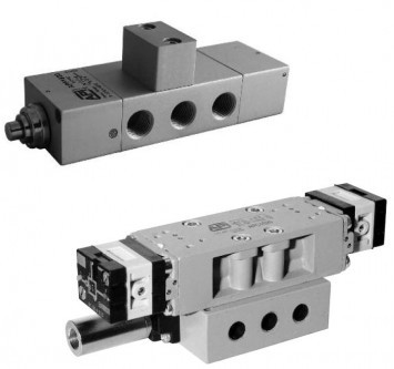circuite-integrate