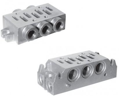 placa-legatura-valve-iso1