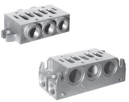 placa-legatura-valve-iso2