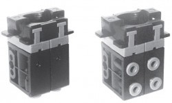 Micro-valva-Mecanica-D4-5/2