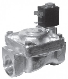 valve-pentru-apa-si-abur