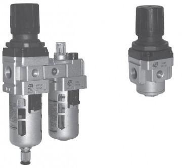 filtru-regulator-lubrificator-frl-g38