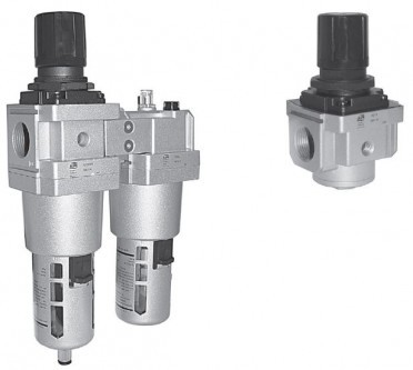 filtru-regulator-lubrificator-frl-g1