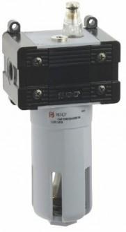 lubrificator-t040