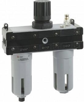filtru-regulator-lubrificator