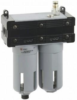 filtru-lubrificator