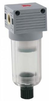 filtru-t015-mini