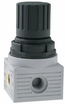 regulator-t020-mini